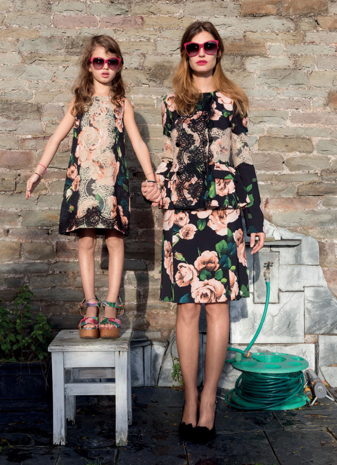 Bianca-Balti-Matilde-Lucidi-by-Martin-Parr-Daily-Chores-Grey-8-Spring-Summer-2013-9