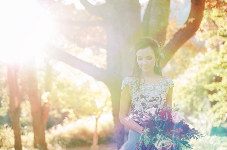 DNA-Photography_Anja-Joshua_bohemian-tulle-wedding-dress