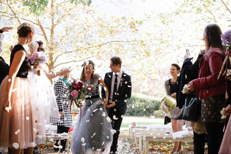 DNA-Photography_Anja-Joshua_bohemian-tulle-wedding-fashion
