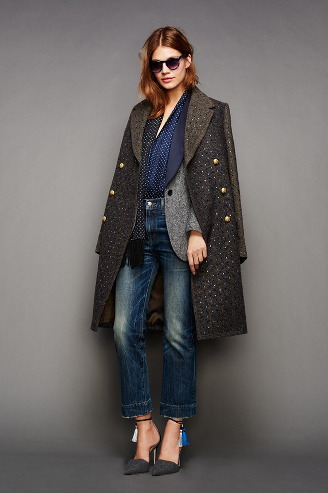 J.Crew-Fall-Winter-2015-Dot-Coat