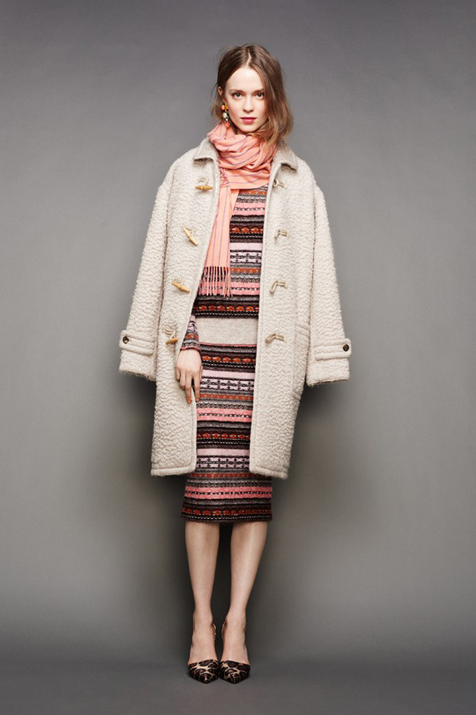 J.Crew-Fall-Winter-2015-Dress-Coat