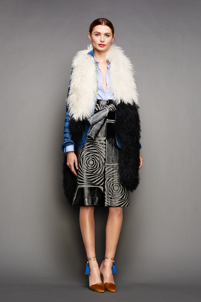 J.Crew-Fall-Winter-2015---Fur-Blue