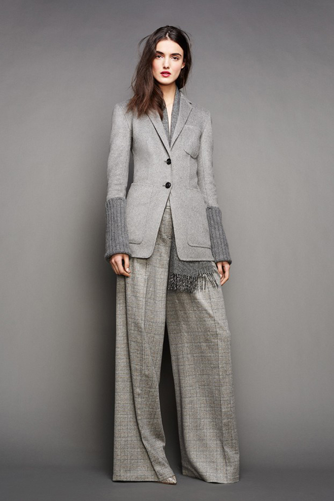 J.Crew-Fall-Winter-2015-Grey-on-Grey