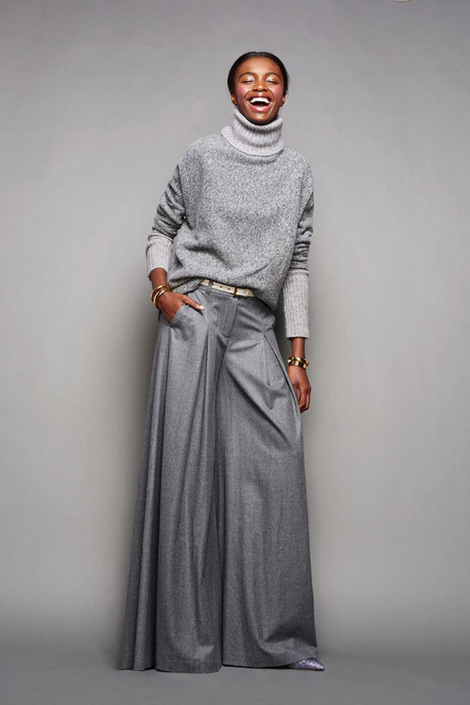J.Crew-Fall-Winter-2015---Grey