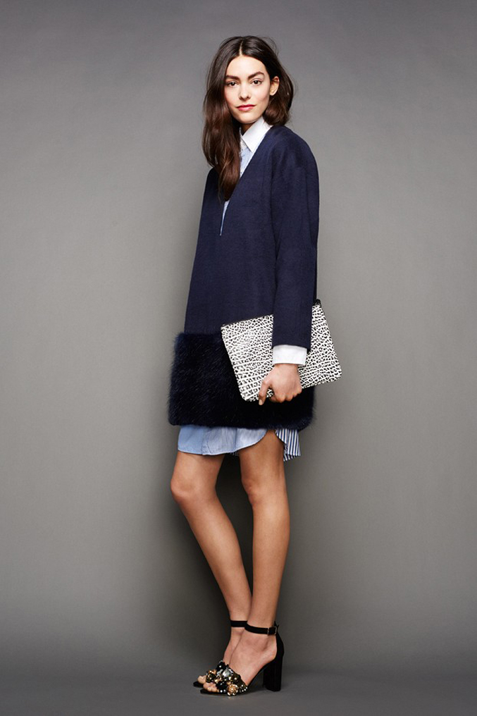 J.Crew-Fall-Winter-2015-Navy