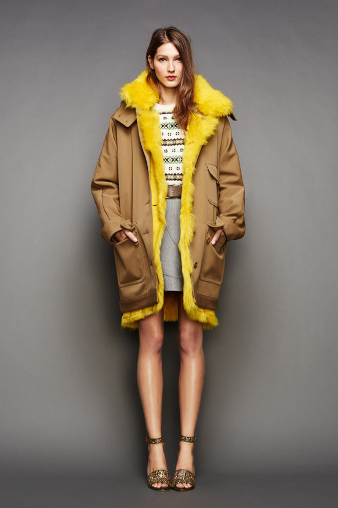 J.Crew-Fall-Winter-2015-Parka