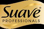 SUAVE-logo-429