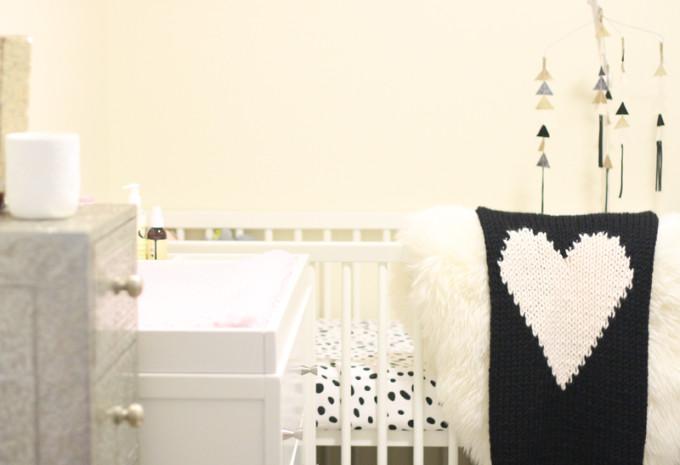 Scarlett-Nursery---glitterinc.com