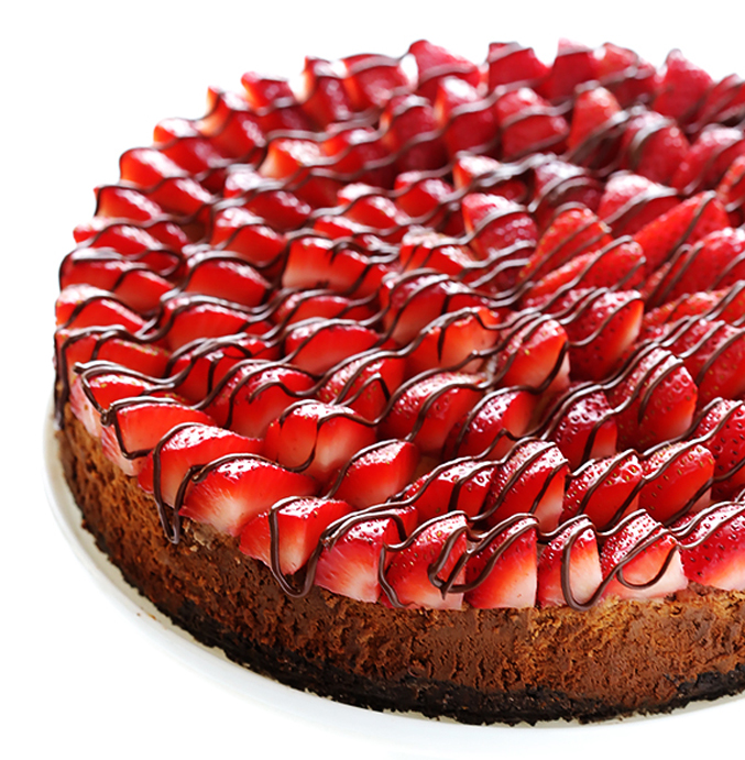 Strawberry-Nutella-Cheesecake-7