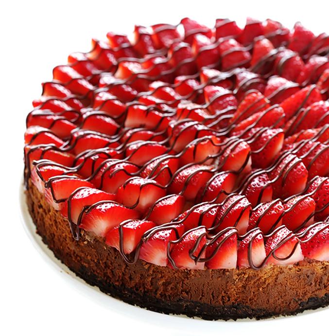 Strawberry-Nutella-Cheesecake-7