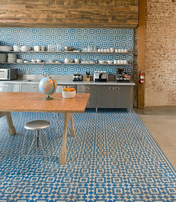 biscuit-filmworks-interior-kitchen