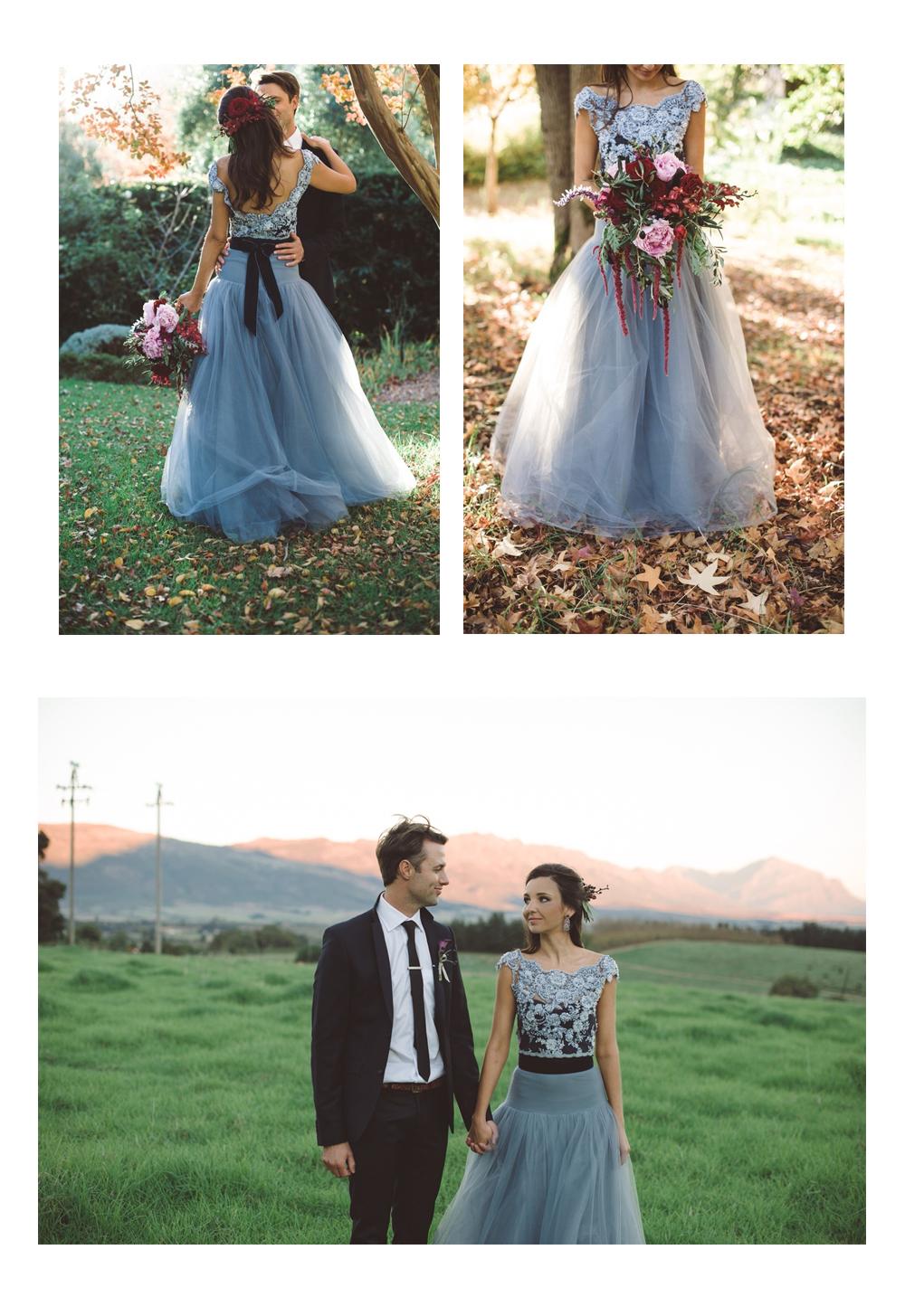 Bohemian wedding archives glitter incitter inc ombrellifo Gallery