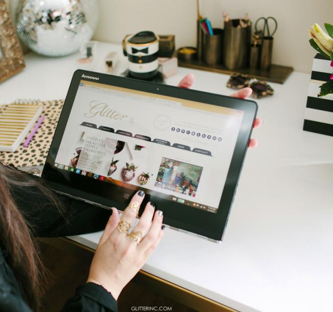 (c) Lenovo-Yoga-Pro-3-Giveaway---Lifestyle-Blogger---glitterinc.com