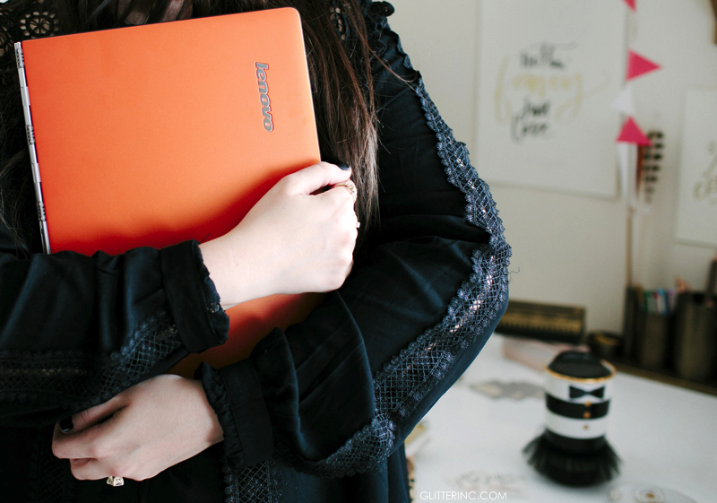(c) Lenovo-Yoga-Pro-3-Laptop-Giveaway---Fashion-Lifestyle-Blogger-Lexi---glitterinc.com