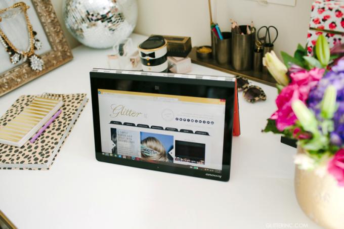 (c) Lenovo-Yoga-Pro-3-Laptop-Giveaway---Lifestyle-Blogger---glitterinc.com