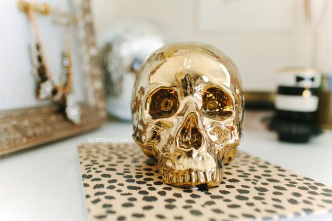 glitterinc.com-office-update---blogger---gold-skull---Lexi_CC_DianaZapata-32