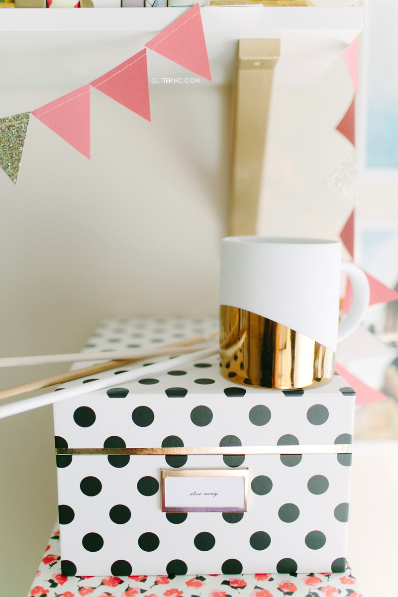 glitterinc.com-office-update---blogger-kate-spade-boxes---Lexi_CC_DianaZapata-23