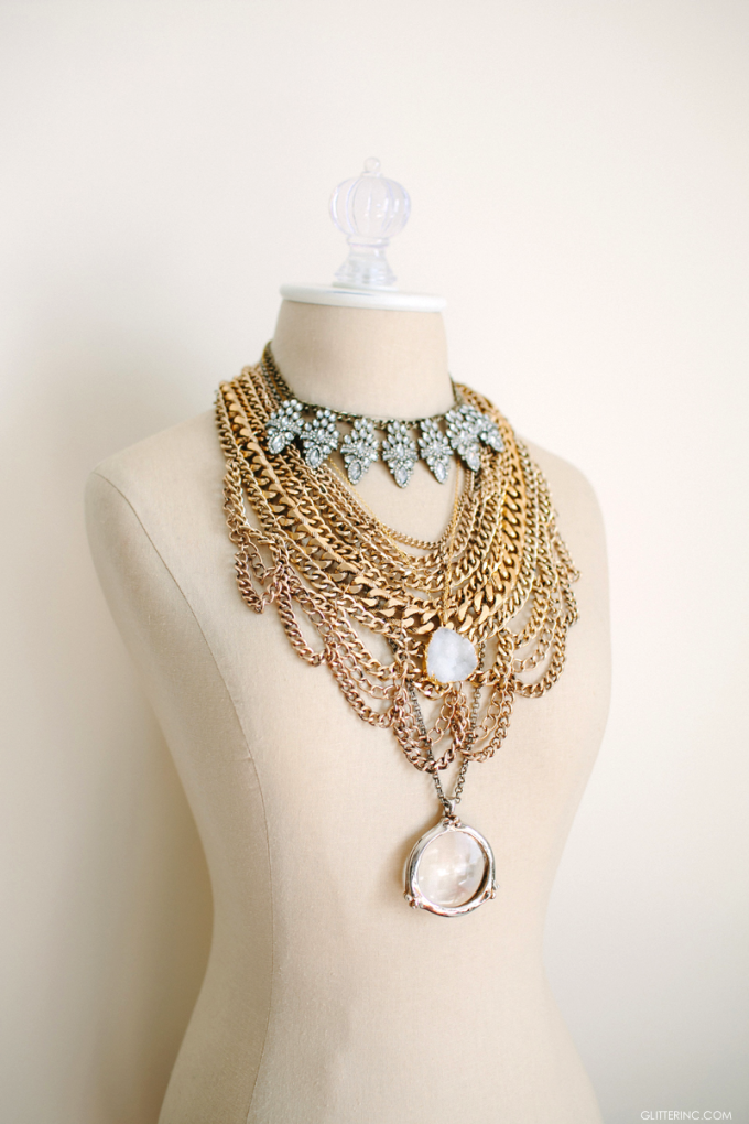 glitterinc.com-office-update---jewelry---bust---Lexi_CC_DianaZapata-7