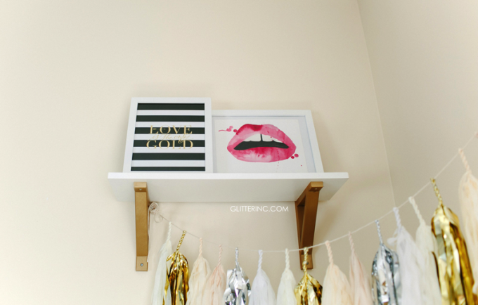 glitterinc.com-office-update-lips---Lexi_CC_DianaZapata-37