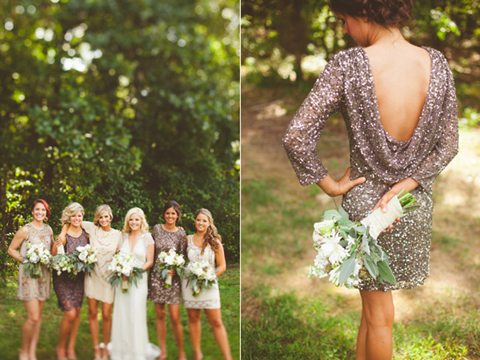 north-carolina-wedding-sourced-from-antique-shops-fashion-glam-sequins