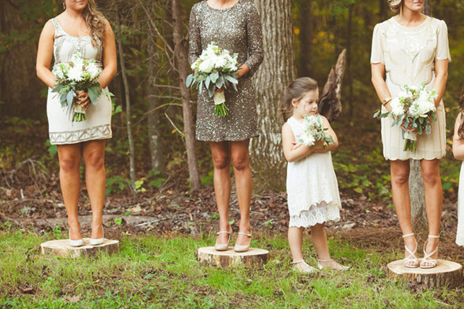 north-carolina-wedding-sourced-from-antique-shops-fashion