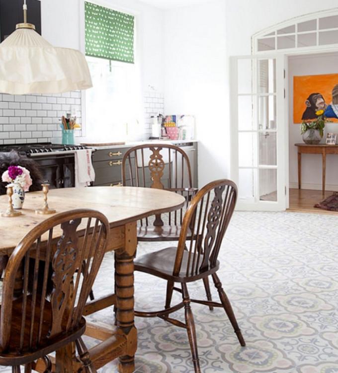 pattern-pastel-tiles-kitchen-design