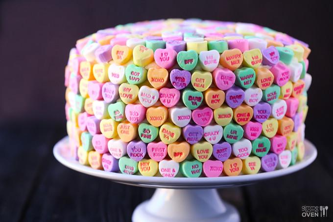 strawberries-and-cream-heart-cake-1