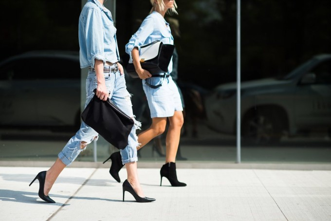 studded-hearts-NYFW-Spring-Summer-2015-shows-streetstyle-double-denim