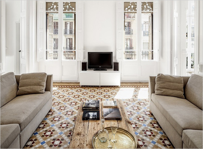 tile-floor-eixample-by-loox-5