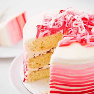 14 Favorite Valentine's Day Desserts