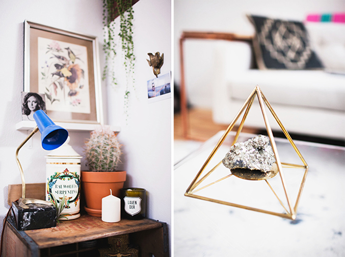Living-Room-bohemian-apartment