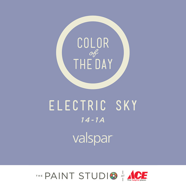 PaintChips_650x650_0014_Electric Sky