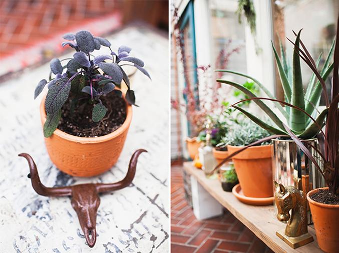 Patio---bohemian-garden
