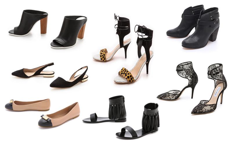 Shopbop-Big-Sale-Event-Spring-2015-Shoes---glitterinc.com