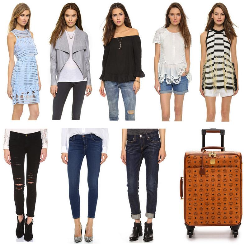 Shopbop-Big-Sale-Event-Spring-2015---glitterinc.com