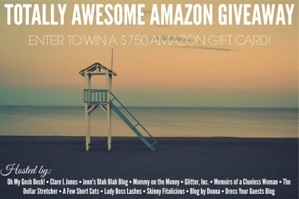 Totally-Awesome-Amazon-Giveaway-March-2015-e1425476981840