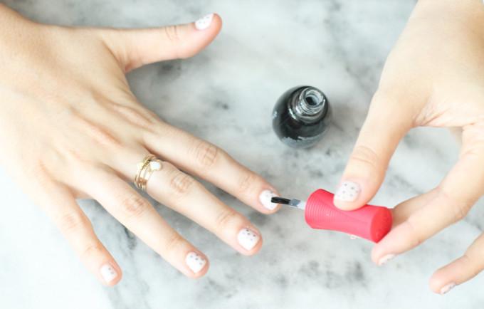 diy-polka-dot-manicure---orly-color-amp'd-polish---glitterinc.com
