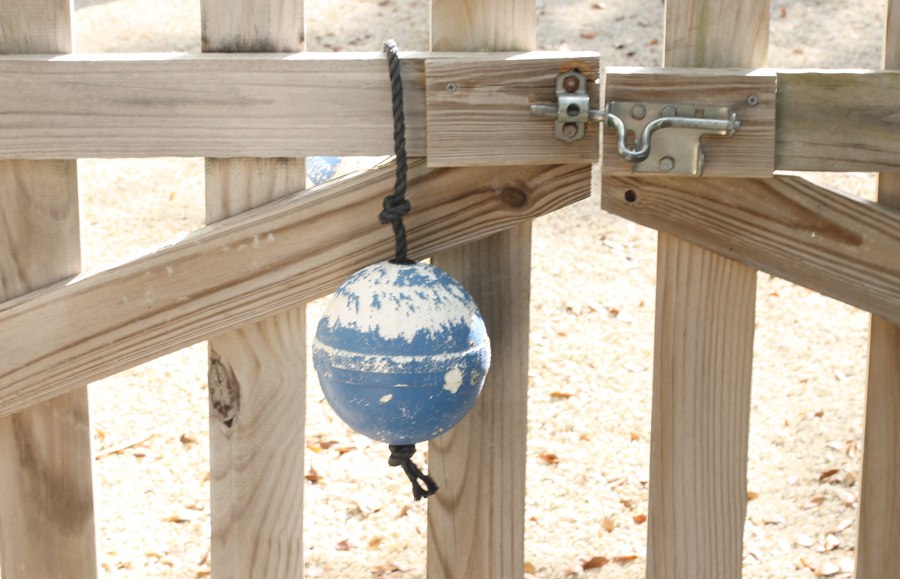 keys-beach-house-staycation---glitterinc.com