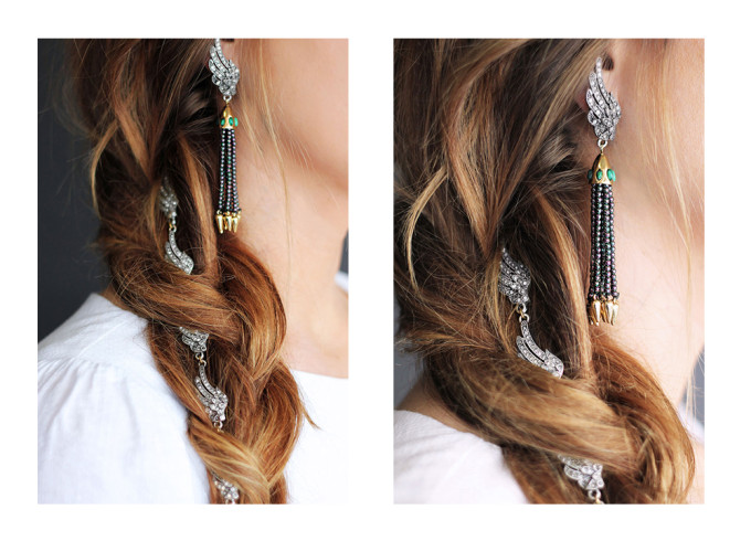 lulu-frost-hair-jewelry-braid-earrings
