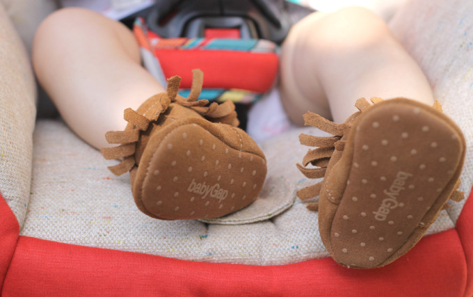 maxi-cosi-bohemian-red-mico-carseat---baby-fringe-boots---glitterinc.com