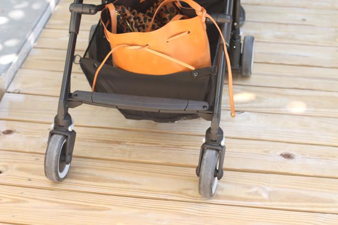 maxi-cosi-maxi-taxi-stroller-----mansur-gavriel-bucket-bag---glitterinc.com