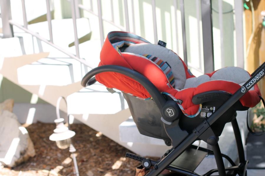 maxi-cosi-stroller-maxi-taxi-and-mico-infant-carseat---glitterinc.com