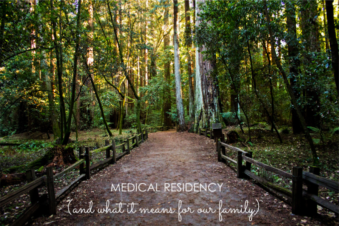 medical-residency-match---spouse---family---travel