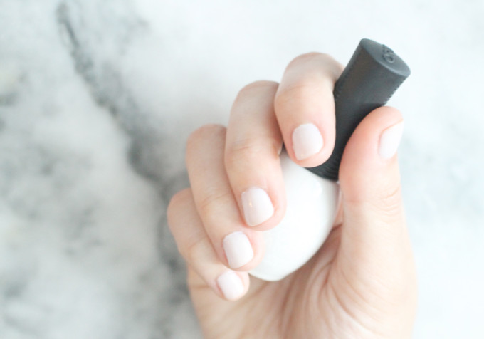 orly-color-amp'd-the-boulevard-diy-manicure