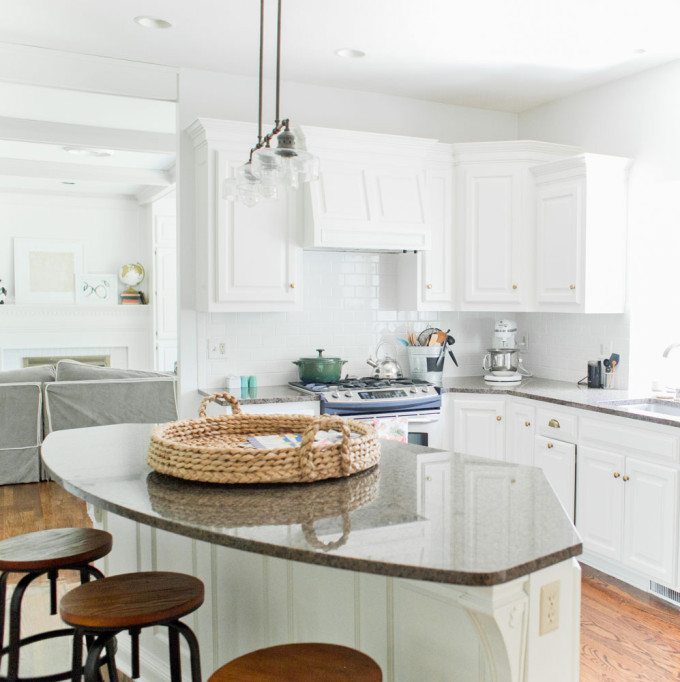 rustic-kitchen-white-subway-tiles