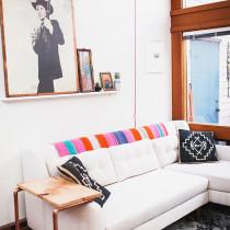 seattle-bohemian-apartment-living-room-Maharaj_Photography
