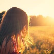 sunset-hair-breathe