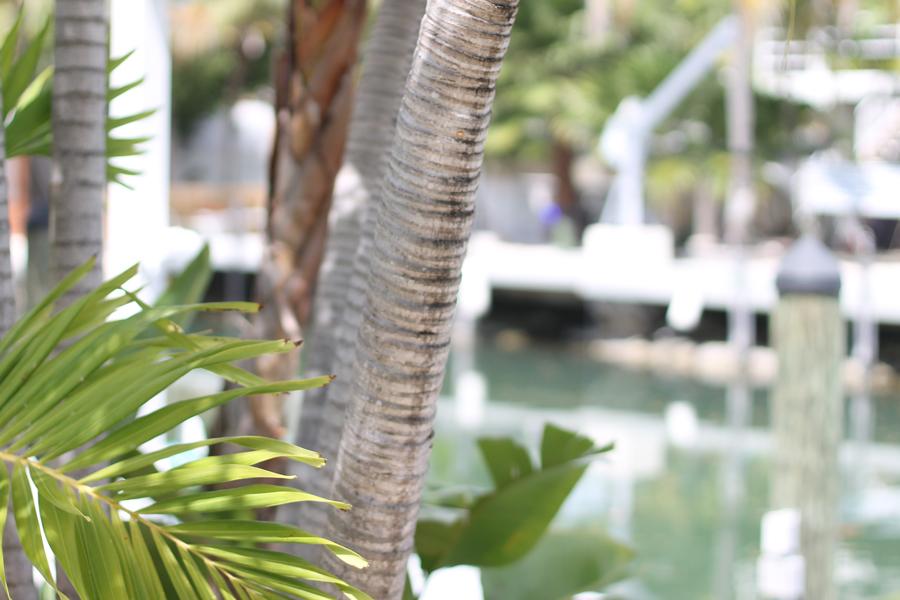 the-keys-beach-weekend-staycation---glitterinc.com