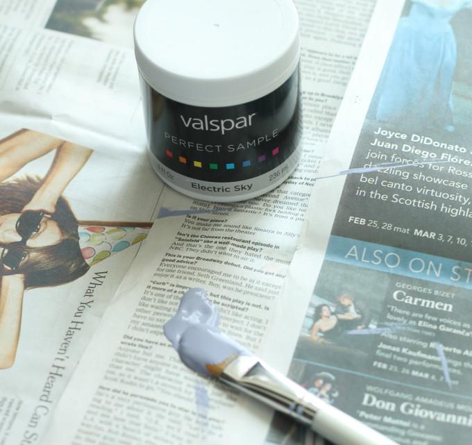 valspar-ace-hardware-paint-sample-electric-sky---glitterinc.com