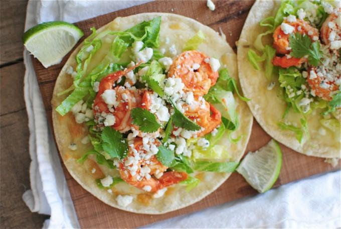 Buffalo-Shrimp-Tostadas---Cinco-de-Mayo-Recipes